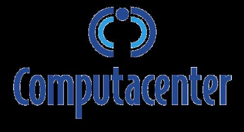 Computacenter_logo