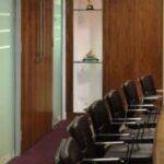 GTI board room 1