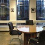 GTI office 2