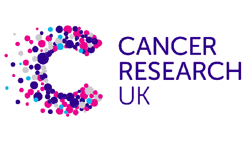cancer-research-uk-logo-vector